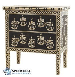 boneinlay-dresser2-cabinet