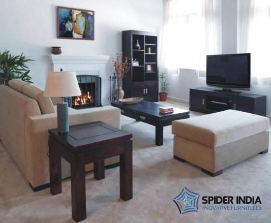 hotal-sofa-set