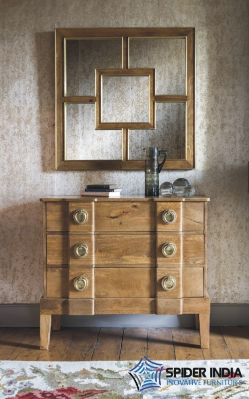 philippe-french-style-chest-of-drawers