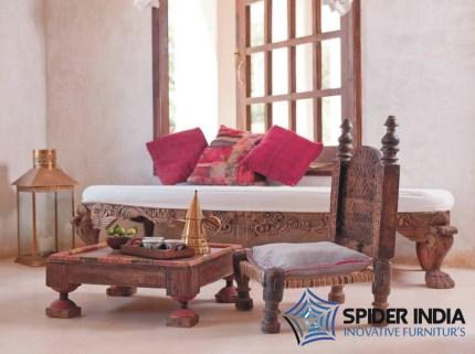 villa-umaid-hotel