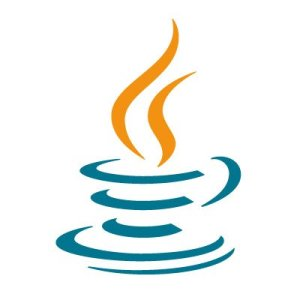 Best Books for Java Programming Language