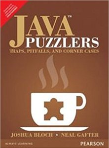Java Puzzlers With Access Codes: Traps, Pitfalls, and Corner Cases