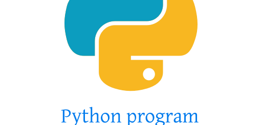 Python program to print Floyd's Triangle