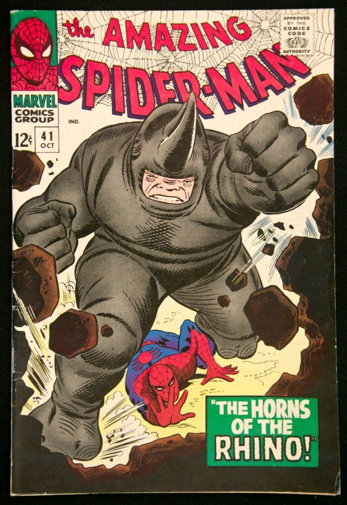 Amazing-Spider-Man-041-lg
