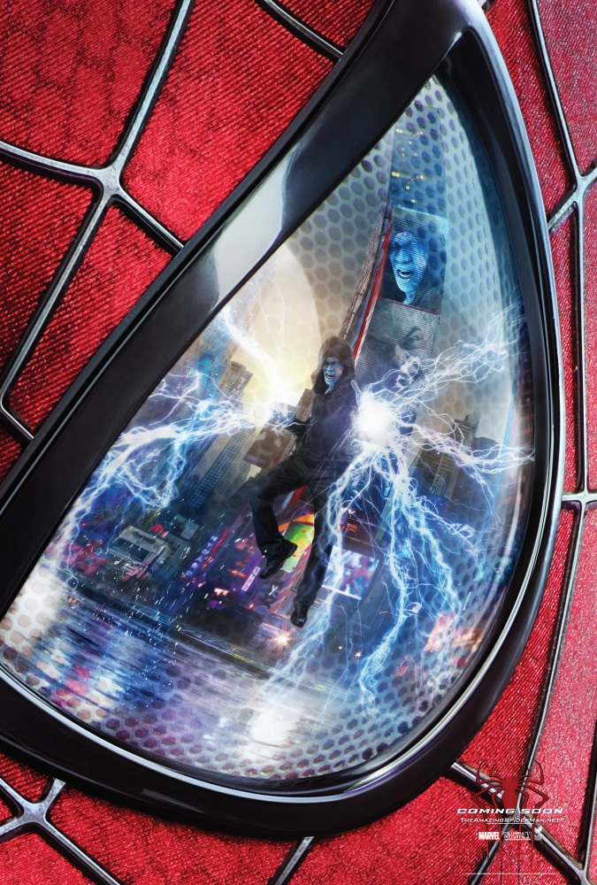 movies-spiderman-poster