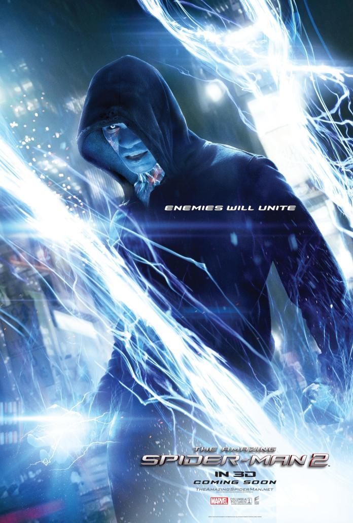 movies-the-amazing-spiderman-2-electro_mini