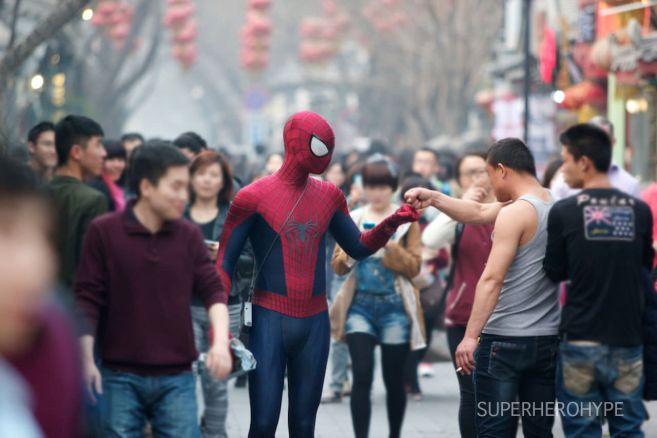 spidermanworld011