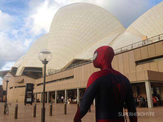 spidermanworld021