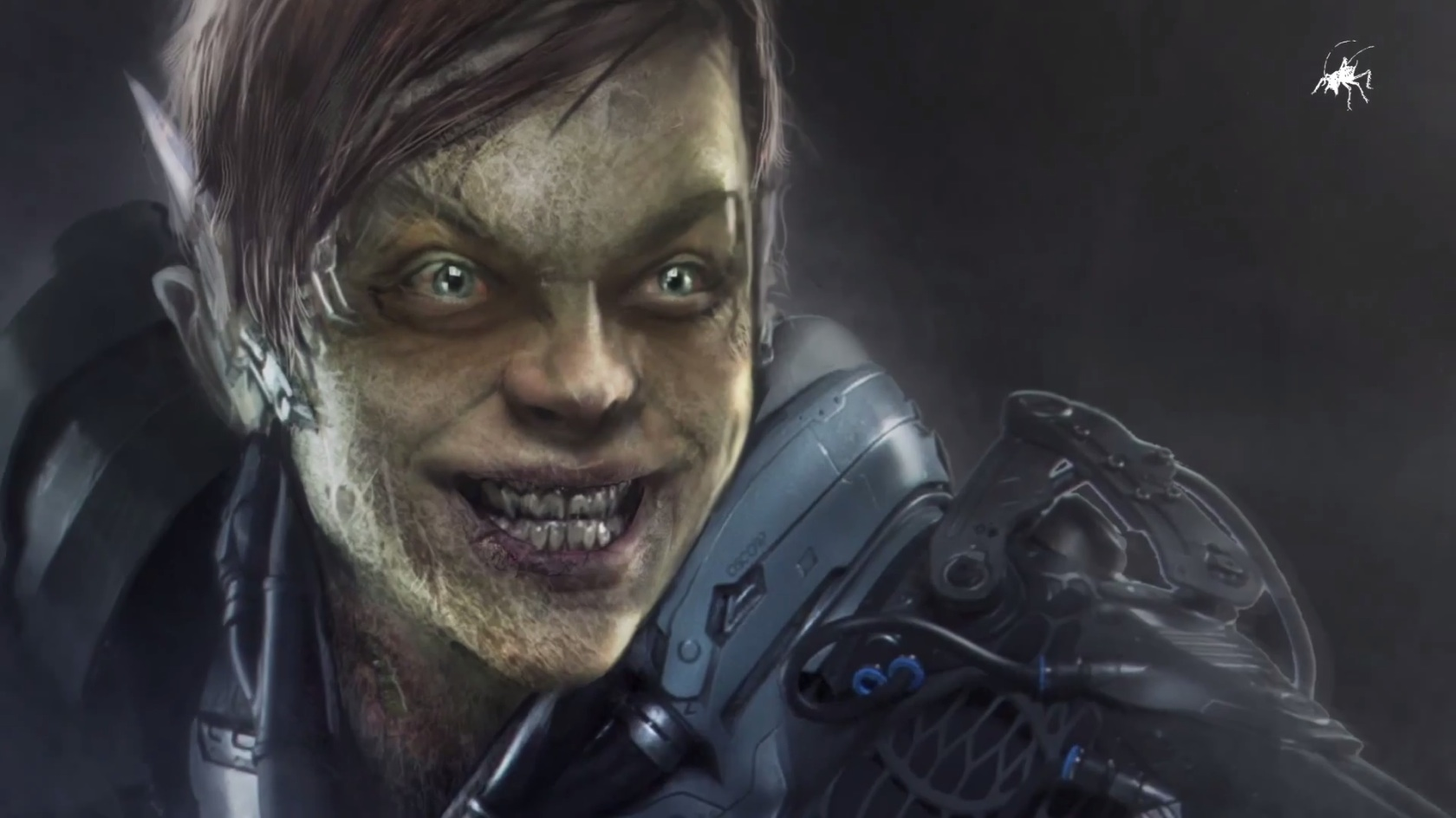 Weta Workshop reveals how they made the Green Goblin suit ...