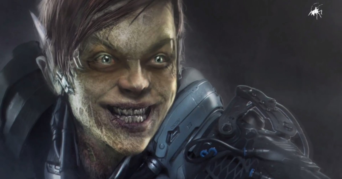 Green Goblin 2014 Suit Weta Workshop reveals ...