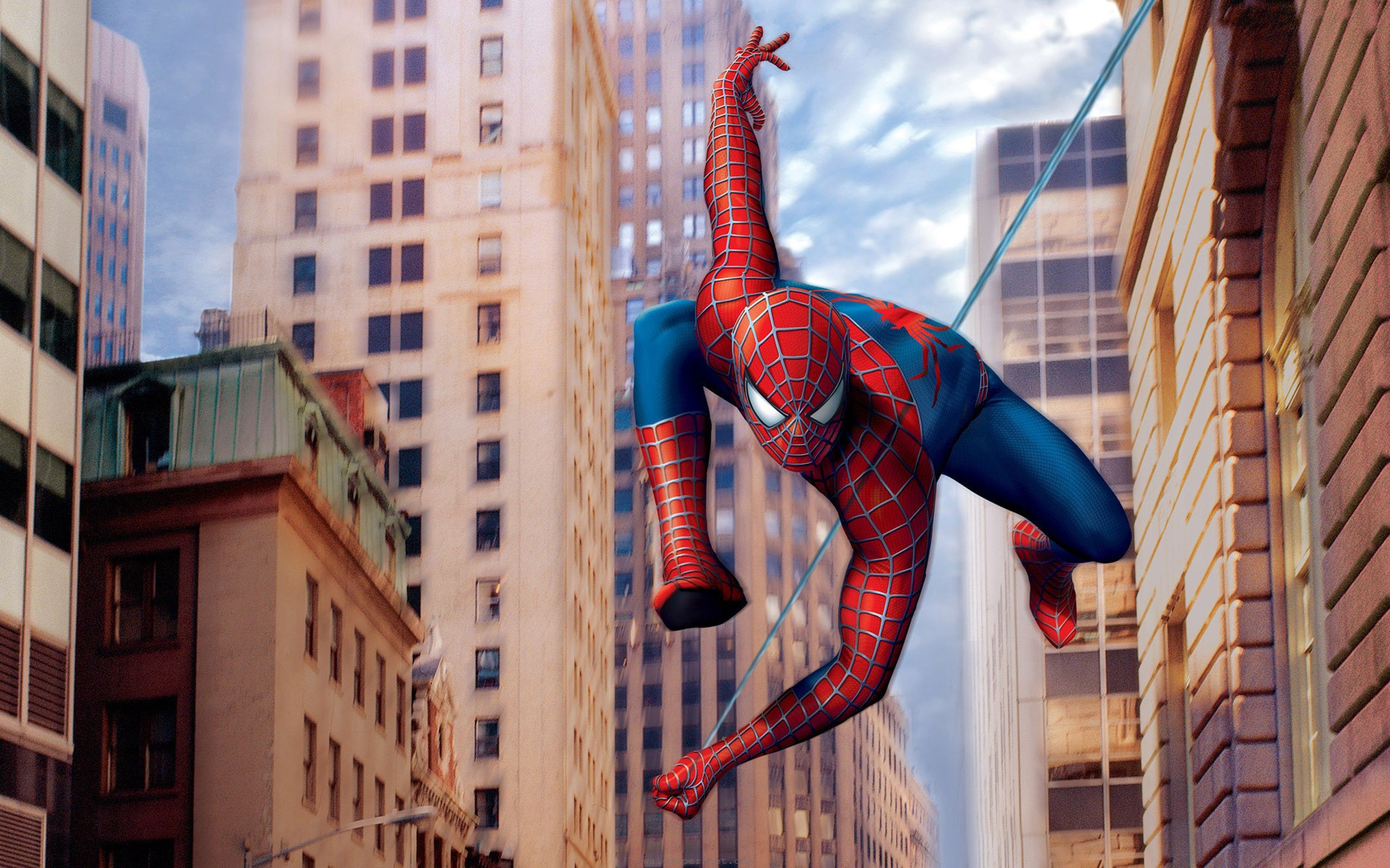 Sony deal official: Marvel Studios gets rights to future Spider-Man movies  - Spider-Man News