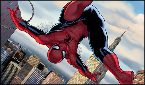 spider-man_510x300