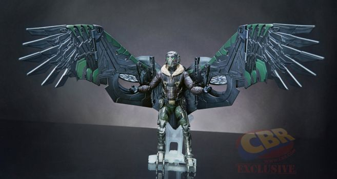 vulture-full-front-3-4