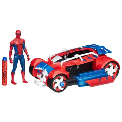 SPIDER-MAN-HOMECOMING-SPIDER-RACER-Vehicle