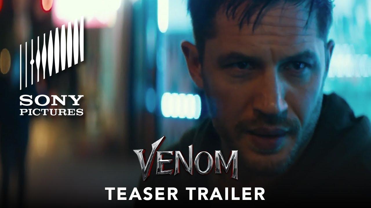 first-8216-venom-8217-trailer-teases-eddie-brock-8217-s-demons