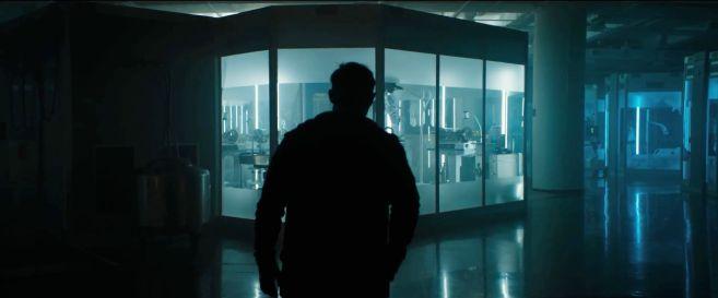 Venom - Trailer 1 - 05