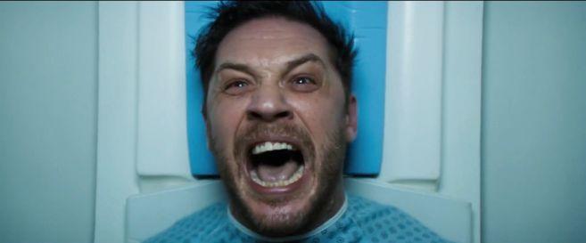 Venom - Trailer 1 - 12