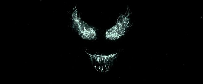 Venom - Trailer 1 - 14