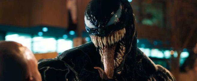 Venom - Trailer 2 - 23