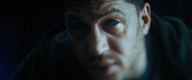 Venom - Trailer 3 - 0108