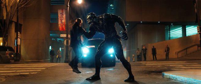 Venom - Trailer 3 - 0124