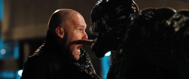 Venom - Trailer 3 - 0125