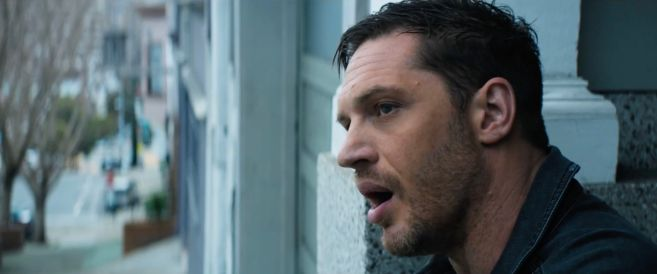 Venom - Trailer 3 - 0127