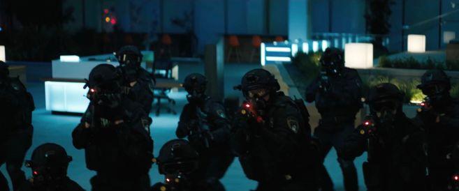 Venom - Trailer 3 - 0131