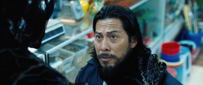 Venom - Trailer 3 - 0137