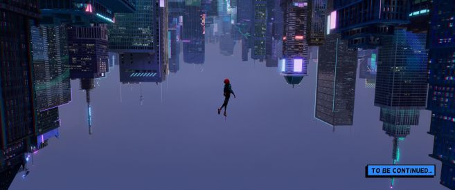 spider-man-into-the-spider-verse-hi-res-stills-006