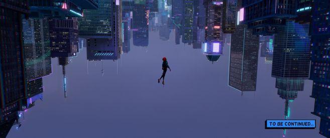 spider-man-into-the-spider-verse-hi-res-stills-006