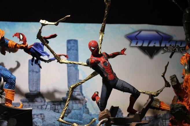 Diamond Select - Toy Fair 2019 - Marvel - 08