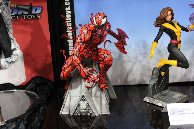 Diamond Select - Toy Fair 2019 - Marvel - 14