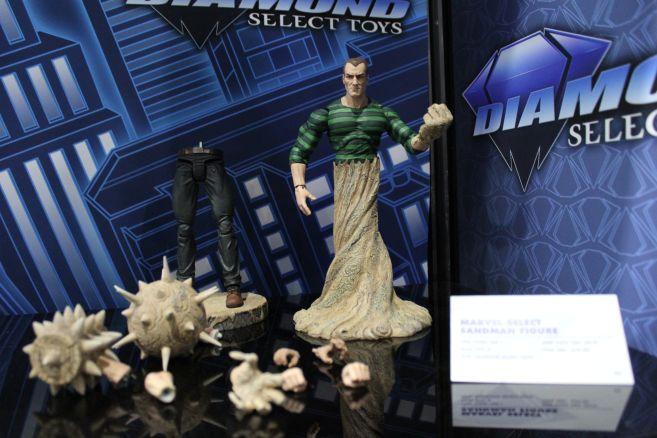 Diamond Select - Toy Fair 2019 - Marvel - 41