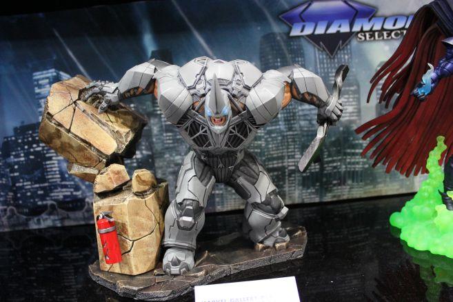 Diamond Select - Toy Fair 2019 - Marvel - 43