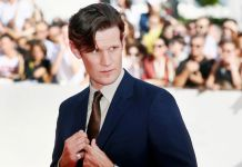 Shutterstock - Matt Smith - Andrea Raffin