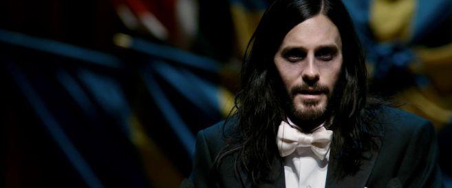Morbius - Trailer 1 - 06