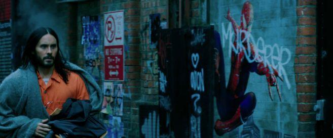 Morbius - Trailer 1 - 21