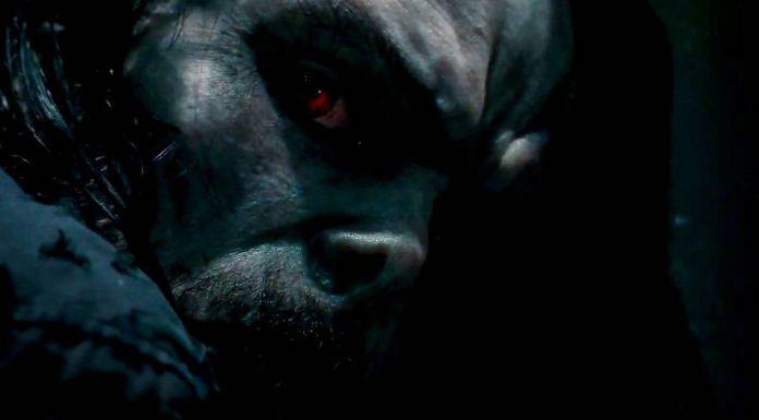 Morbius - Trailer 1 - SPN - Featured - 01
