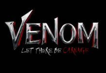 Venom - Let There Be Carnaga - Logo - Fetured - 01