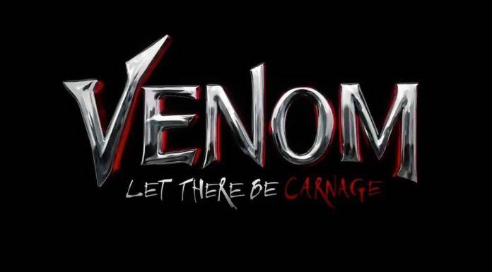 Venom - Let There Be Carnaga - Logo - Fetured - 01