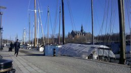 2011-03-16_14-43-14_381_Stockholm County