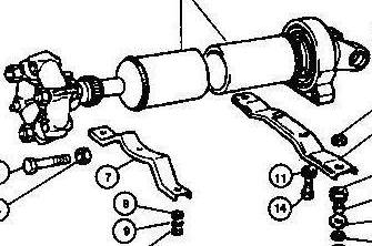 Ruud Replacement Parts Diagram. Ruud. Free Download Images