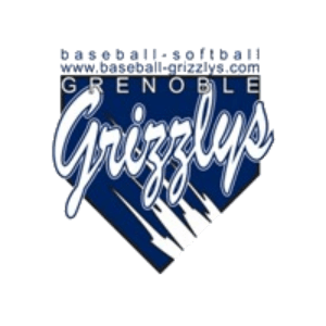 Grizzlis – Grenoble