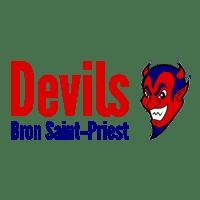 Devils – Bron
