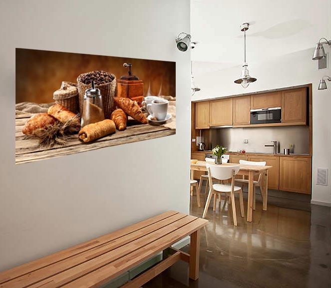 Decorazioni per cucine bar e ristoranti  spidersellitalia