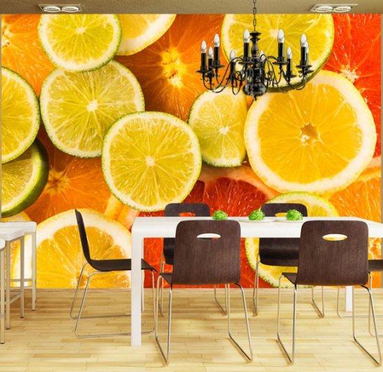 Possiamo occuparci della decorazione di qualunque tipo di ambiente: Carta Da Parati Moderna Per Cucine Bar E Ristoranti Spidersellitalia