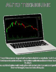 Spider iris eod also end of day technical analysis software rh spidersoftwareindia