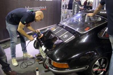 autoclassica-detailing-porsche-911