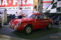 milano-autoclassica-abarth-750